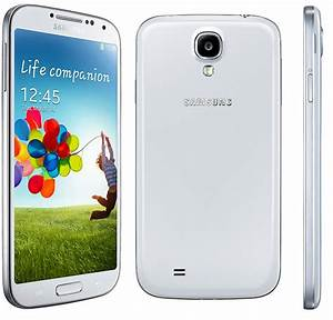 Galaxy S4 I9500 Gets Official Android 4 2 2 Xxubmea Jelly