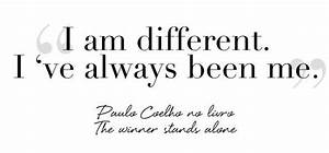 fashion-gazette-barbara-resende-frase-paulo-coelho-the ...