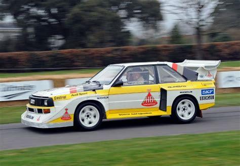 audi quattro sport s1 n 1985 audi sport quattro s1 gallery supercars net