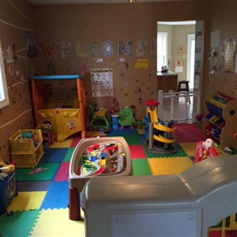 s home daycare in markham toddler kindergarten 987 | 1501705168 image3