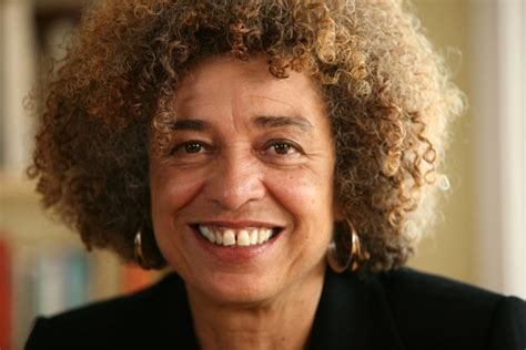 angela davis   failures  leadership  jose vilson