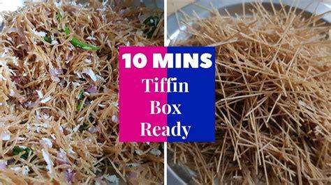 Quick & easy chicken manchurian recipe | chicken manchurian recipe in tamil. Easy Tiffin recipes in Tamil | Quick breakfast recipes | Millet recipes in Tamil | Make in ...