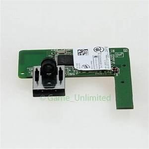 Xbox 360 Slim Internal Wireless N Wifi Card Oem Genuine