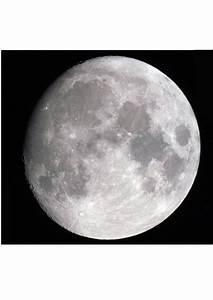 Foto, Mond, -, Kostenlose, Fotos, Zum, Ausdrucken
