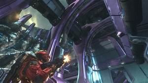 Trucos Para Halo Combat Evolved Anniversary Gua Y