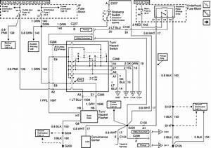 2004 Pontiac Grand Am Radio Wiring Diagram - Collection