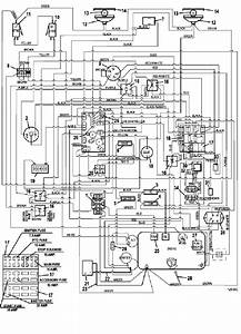725dt6 2016 Wiring Diagram
