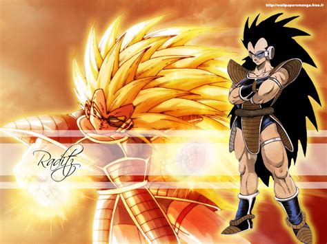 dragon ball fonds decran