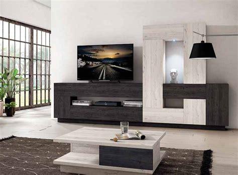 muebles de comedor modernos square mesas  sillas ikea