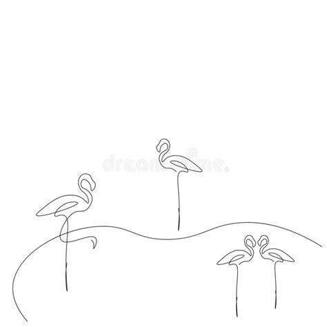birds vector stock illustrations  birds vector