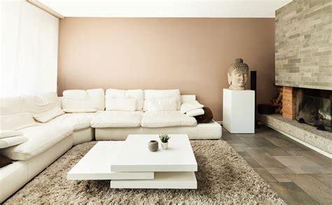 modern livingroom furniture woonkamer kleuren kiezen tips en voorbeelden