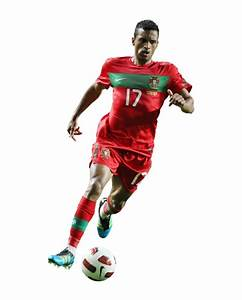 Nani , Portugal National team Photo | Free Download