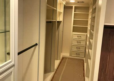 Wardrobe Near Me by Walk In Closets Near Me Custom Designs Los Angeles