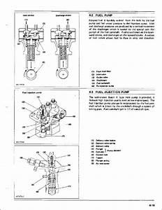 Kubota Tractor Engine Diagrams  U2022 Downloaddescargar Com