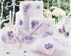 جهاز العروس من الألف إلى الياء زواج حسناء - Trousseau De Mariage