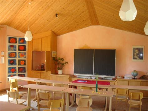 Filewaldorfschuleklassenraumjpg  Wikimedia Commons