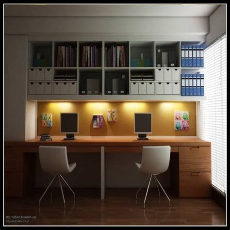 Study Of Interior Design - study room interiors bedroom design home interior design