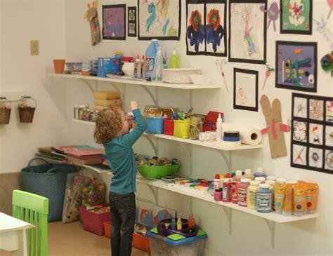 58 Kids Art Room Ideas, Painting Ideas For Teenage Girls