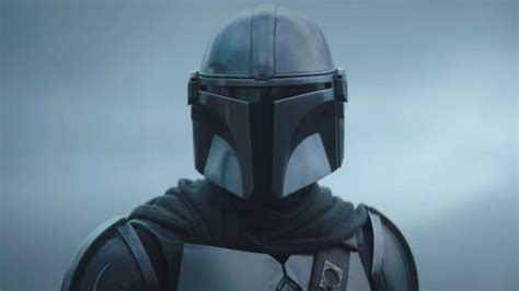 The First 'The Mandalorian: Season 2' Trailer Will Have ...