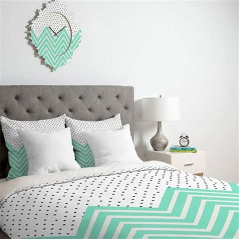mint green bedroom decor mint green bedroom decor fres hoom 16204 | Mint Green Bedroom Decor