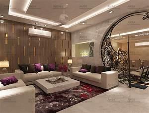 Drawing room interior design interior design of drawing for Interior decoration of a room self contain