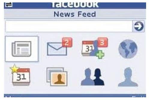 facebook comentários baixar gratuito para celular