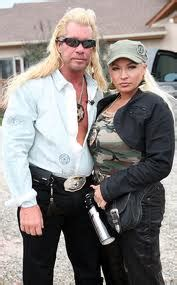 dog the bounty hunter reality show returns to tv with