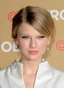 Taylor Swift and Conor Kennedy's love affair is still ...