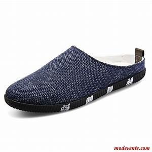 Toile De Verre Pas Cher : chaussures en toile pour homme pas cher page 24 ~ Dailycaller-alerts.com Idées de Décoration