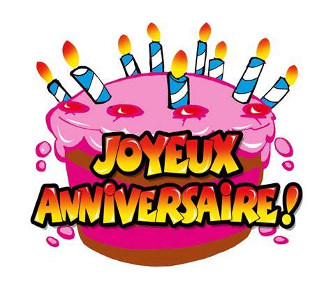 encore une bougie de soufflee g 226 teau d anniversaire avec des bougies et le texte joyeux anniversaire joyeux