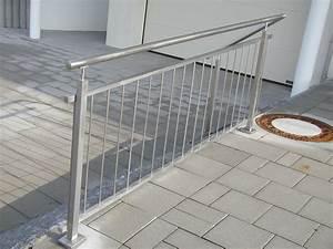 Geländer Französischer Balkon : gel nder wolfgang m ller sunwindtec vertriebs gmbh ~ Michelbontemps.com Haus und Dekorationen