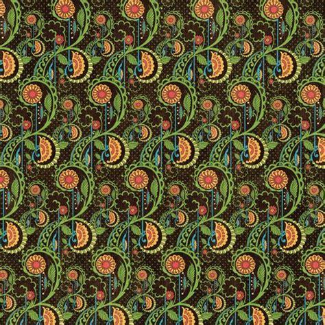 graphic 45 cha sneak peeks day 11 typography graphic 45 174