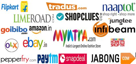Online Shopping Websites Ruling In India In 2017  Top 5. Kitchen Organizing Solutions. Green Accessories For Kitchen. Organize Under Kitchen Sink. Kitchen Storage Bench Seat. Kitchen Ideas Pictures Modern. Kitchen Free Standing Storage. Ikea Storage Solutions Kitchen. Ceramic Kitchen Storage Jars