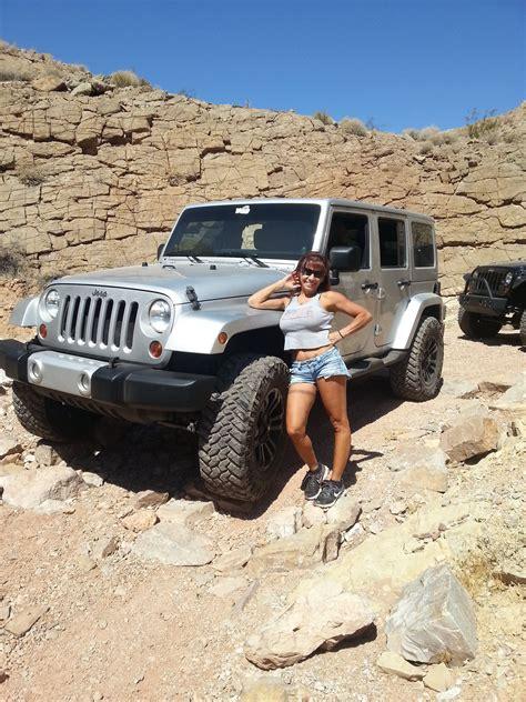 desert jeep wrangler bonnie m quot desert wranglers quot a jeep wrangler club