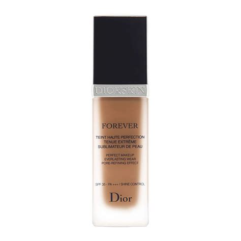 Amazon.com: Christian Dior Diorskin Forever Perfect Makeup
