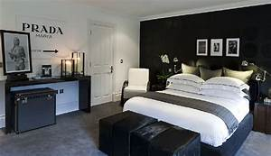 30 best bedroom ideas for men budgeting bedrooms and for Bedroom ideas mens