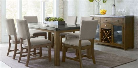 5 Piece Dining Set, Anatomy And Anatomy Reference