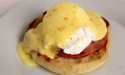 eggs benedict recipe laura   kitchen