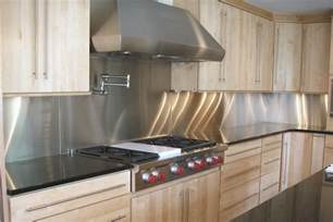 stainless steel kitchen backsplashes stainless steel backsplash buy quality stainless steel backsplash from mosaictiledirect