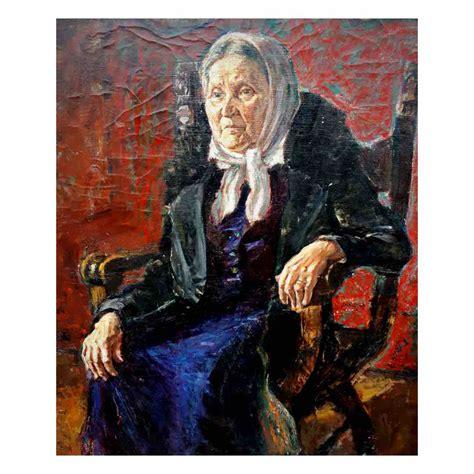 Ģederta mātes 'ceļojums' uz ārzemēm - Ģederta Eliasa ...