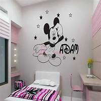 easy wall painting ideas 40 Easy DIY Wall Painting Ideas For Complete Luxurious Feel