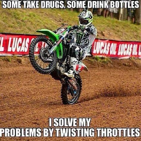 Dirt Bike Memes - motocross meme tumblr