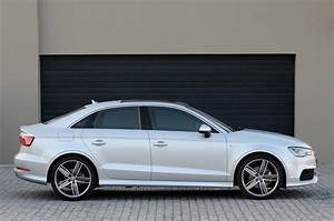Allnew 2014 Audi A3 Sedan Launched In South Africa – Specs and Prices Carscoza