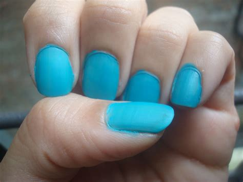 professional nail colors sinful colors nail in savage xoxo emmy