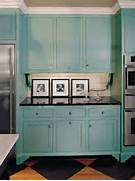 Paint Colors For Light Kitchen Cabinets by Cabinet Paint Colors 7 Colorful Choices For The Kitchen