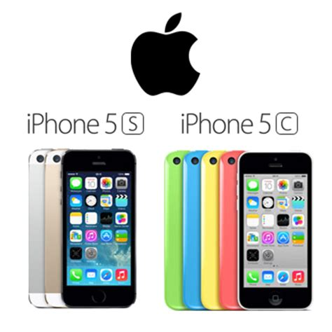 percentage iphone 5s iphone 5s and 5c announcements fails to impress loyal