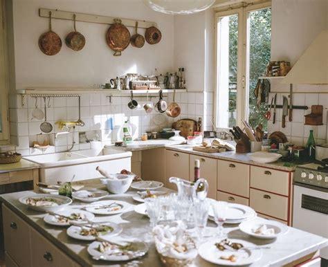kitchen  call       design  violante visconti  modrone
