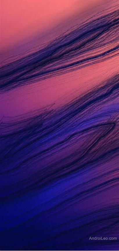 Note Samsung Galaxy Wallpapers 4k Official Androidleo