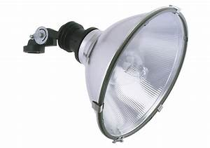 Residential flood light fixtures lighting designs