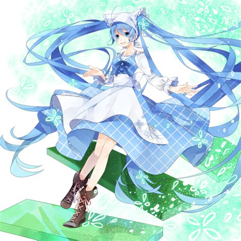 Music Wizard Of OZ Image #1719099 - Zerochan Anime Image Board